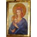 Matka Boża Niezawodnej Nadziei