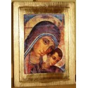Ikona Drogi Kiko Arguello - Madonna del Cammino