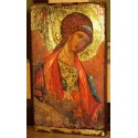 The Archangel Michael Icon
