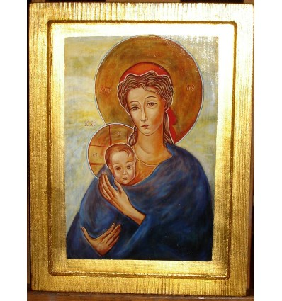 Our Lady of Reliable Hope