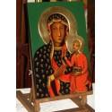 Matka Boża Częstochowska - Ikona